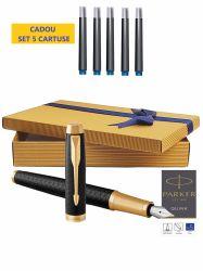 Stilouri Stiloul Dascalului Parker Premium