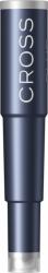 Instrumente de scris Cartus albastru permanent Cross