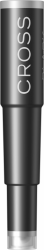 Instrumente de scris Cartus negru permanent Cross