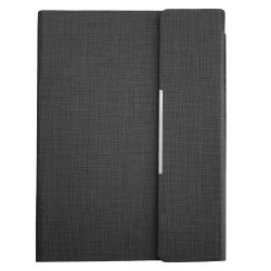 Cadouri Business Agenda notes plic A5 Trend neagra