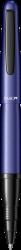 Rollere Roller Tombow Cameleon Blue BT