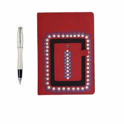 Cadouri Business Stilou Parker Urban Premium pearl cu notes pictat