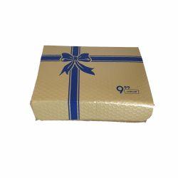 Cutii cadouri Cutie cadou 999 M