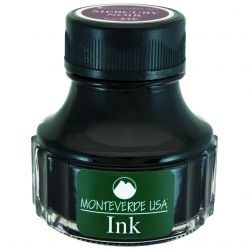 Caligrafie Calimara cerneala Monteverde Malachite 90 ml