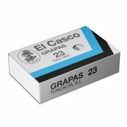 Instrumente de scris Capse El Casco n23