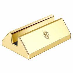 Cadouri Business Suport carti de vizita El Casco Gold