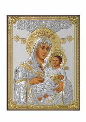 Icoane  Icoana Fecioara Maria 25x33 cm