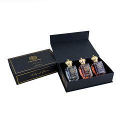 Parfumuri barbati Set 3 parfumuri pentru El Oriscental Dubai