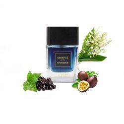Parfumuri barbati Parfum Unisex Essence of the Emirates
