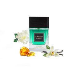 Parfumuri barbati Parfum Unisex Emerald Creek Oriscental Dubai