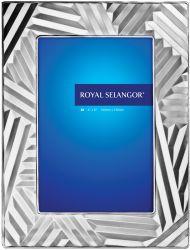 Botez Rama foto Dagobert Staniu 4R 15.5 cm X 20.5  Royal Selangor