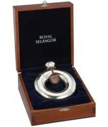 Cadouri Barbati Recipient pentru bautura Lifesaver Royal Selangor