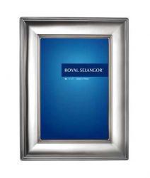 Rama foto C35 Blu S 10x15 cm Rama foto Adamas Staniu 5R 13 X 18 cm Royal Selangor