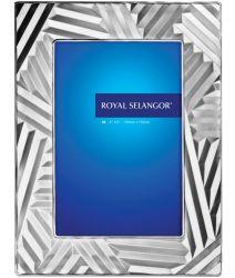 Nunta si Botez Rama foto Dagobert Staniu 5R 13 X 18 cm  Royal Selangor
