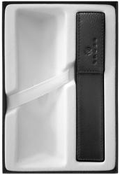 Set cutii tip carte din carton pentru cadouri Cutie premium cu etui negru Cross
