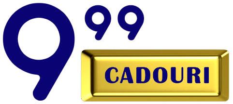 999 Cadouri